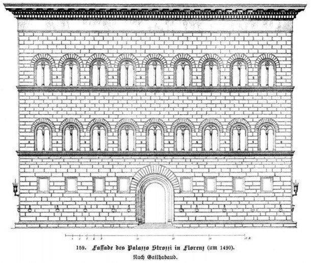 Palazzo_Strozzi_1