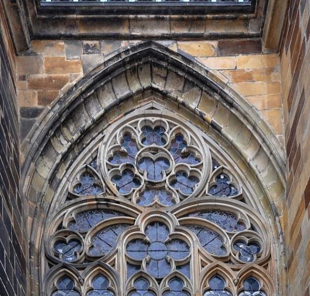 goticke-okno