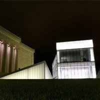 nelson-atkins-museum