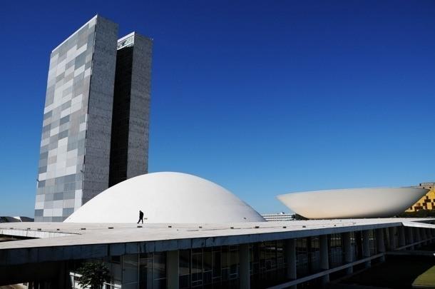 oscar-niemeyer-congress